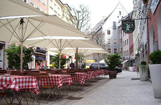 augsburg_fussgaengerzone_02