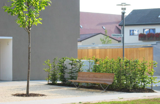 boeblingen_wohnen-am-stadtgarten_03