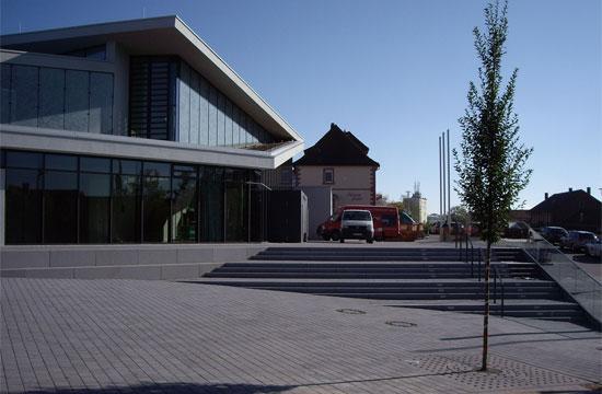 buchen-stadthalle-02