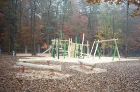 pforzheim-waldpark-01-275x180