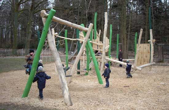 pforzheim-waldpark-02