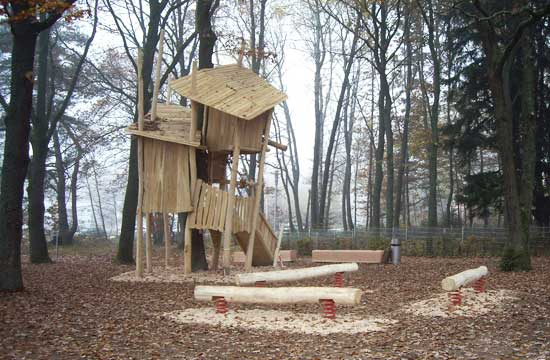 pforzheim-waldpark-05