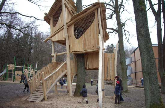 pforzheim-waldpark-06