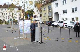 stuttgart-talstrasse_06-275x180