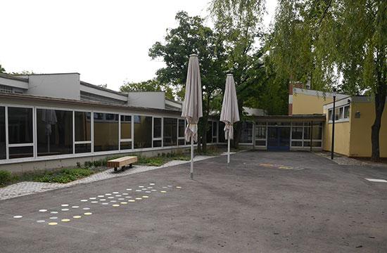 stuttgart_muehlbachhofschule_03