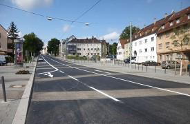 stuttgart_talstrasse_09-275x180