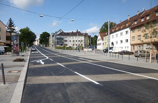 stuttgart_talstrasse_09