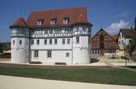 sulzbach-schloessle-01-275x180