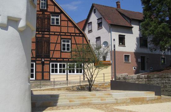 sulzbach-schloessle-02