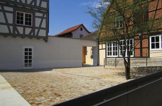 sulzbach-schloessle-04
