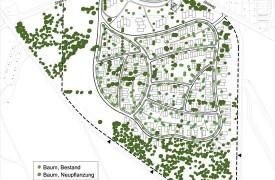 handbuch-tiergarten-01-275x180