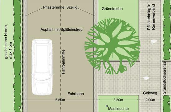 handbuch-tiergarten-04