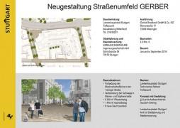 stuttgart_quartier-s_bauschild-254x180