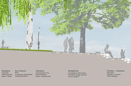 wb-stuttgart-hofen-kelterplatz_09