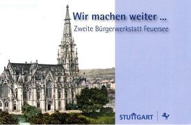 stuttgart_feuersee-buergerwerkstatt-275x180