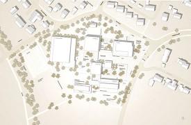 kirchheim_campus_lageplan-500-275x180