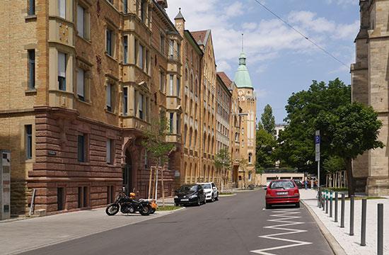 stuttgart-furtbachstrasse-031