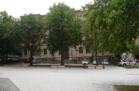 stuttgart-furtbachstrasse-051