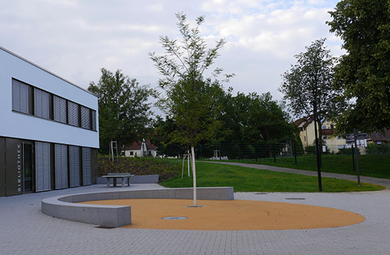 althengstett_sportzentrum_10