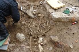 oberelchingen_archaeologie-275x180