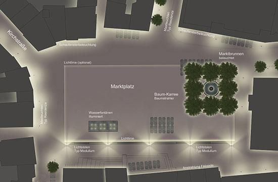 vgf-stuttgart-marktplatz_beleuchtungskonzept