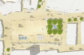 vgf-stuttgart-marktplatz_lageplan-275x180