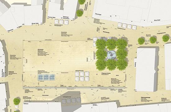 vgf-stuttgart-marktplatz_lageplan