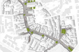 stuttgart_marktstrasse-275x180