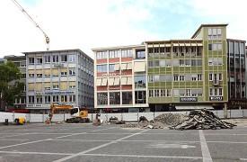 stuttgart_marktplatz-275x180