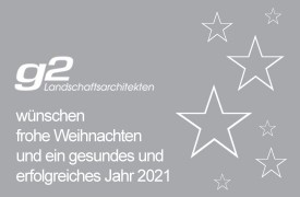 2020weihnachten-275x180