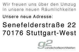 g2_neue-adresse-275x180